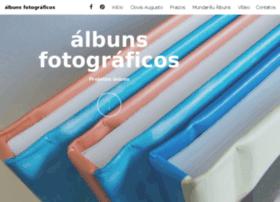 mundareufotografias.com.br