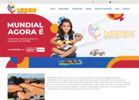 mundialcc.com.br