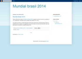 mundialdebrasil2014online.blogspot.com