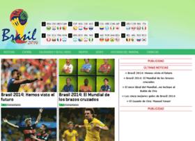 mundiales.com