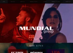 mundialgroup.net