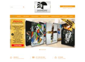 mundialrecords.com.br