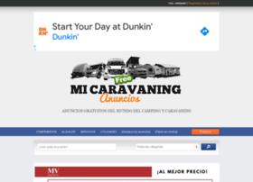 mundicamping.com
