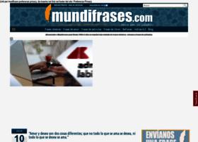 mundifrases.com