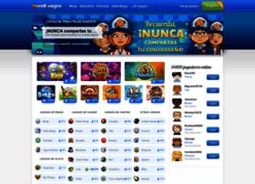 juegosjuegos mundijuegos com multijugador parchis: