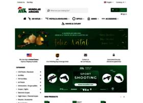 mundilar.net