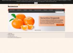mundinaranjas.com
