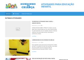 mundinhodacrianca.net