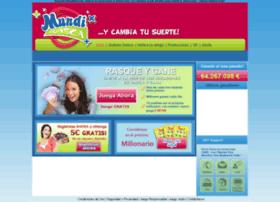 mundirasca.com