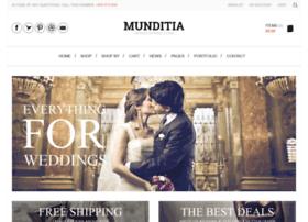 munditia.premiumcoding.com