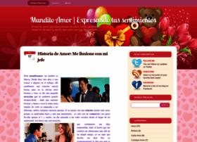 munditoamor.blogspot.com