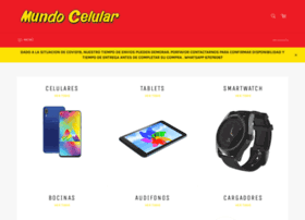 mundo-celular.com