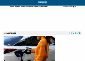 mundo-geo.es