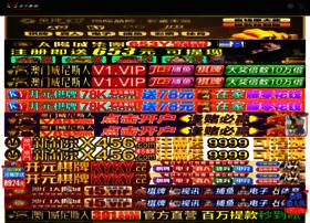 mundo-manualidades.com