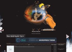 mundo-naruto.superforo.net