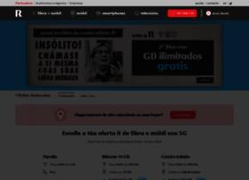 mundo-r.com