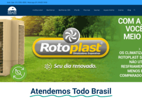 mundoagua.com.br