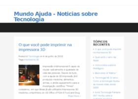 mundoajuda.com