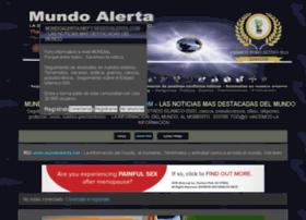 mundoalerta.net