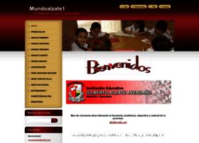 mundoalzate1.webnode.es