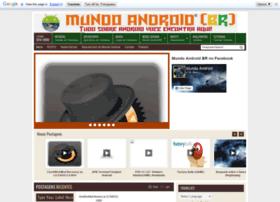 mundoandroid2012.blogspot.com.br