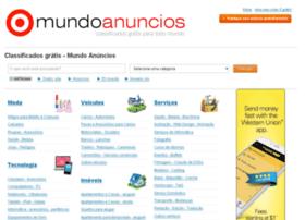 mundoanuncios.com.br