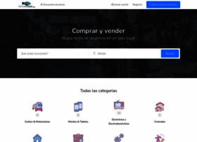 mundoanuncios.net