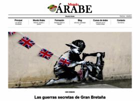 mundoarabe.org
