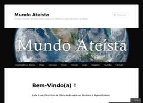 mundoateista.wordpress.com