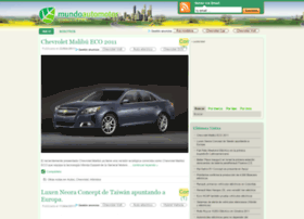 mundoautomotor.com