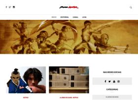 mundoavatar.com.br
