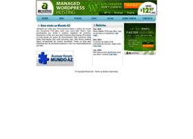 mundoaz.com