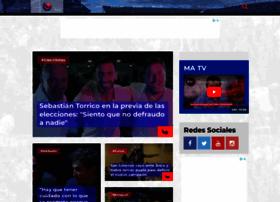 mundoazulgrana.com.ar