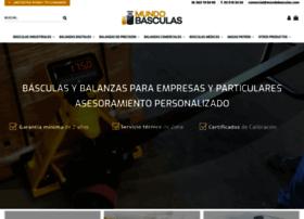 mundobasculas.com