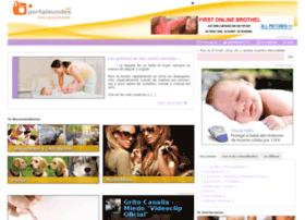 mundobebes.portalmundos.com