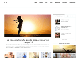 mundobelleza.com