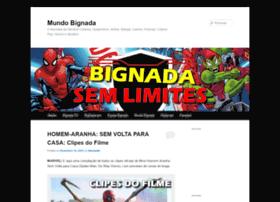 mundobignada.com