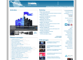 mundobip.com