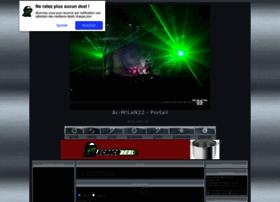 mundobox.superforo.net