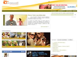mundobricolaje.portalmundos.com