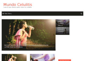 mundocelulitis.com