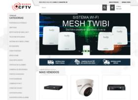 mundocftv.com.br
