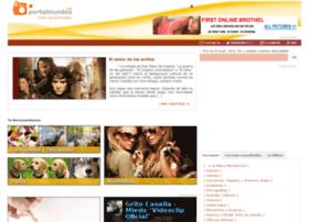 mundocine.portalmundos.com