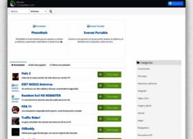 mundocomputers.com