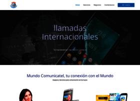 mundocomunicatel.com