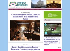 mundoconcejo.com.ar