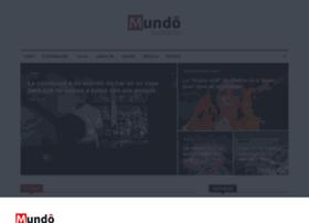 mundoconsejos.com