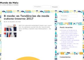 mundodamalu.com.br