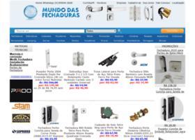 mundodasfechaduras.com.br