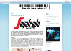 mundodasmarcas.blogspot.com.br